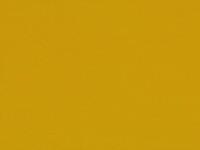 ICE-Yellow